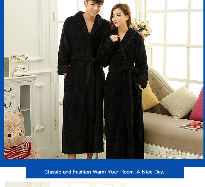 1506-Women-Men-Silk-Flannel-Waffle-Robe--2_08