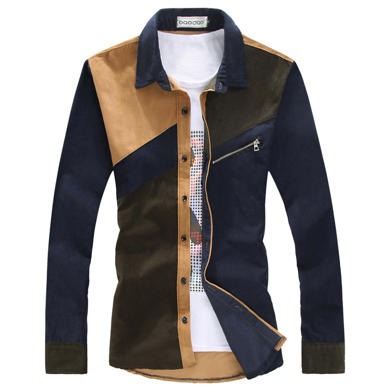 preppy clothing brands for promotion shop for