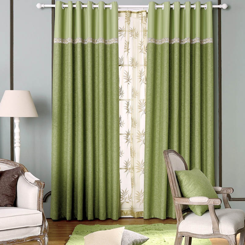 Curtain Insulation Material : Popular soundproofing blinds buy cheap