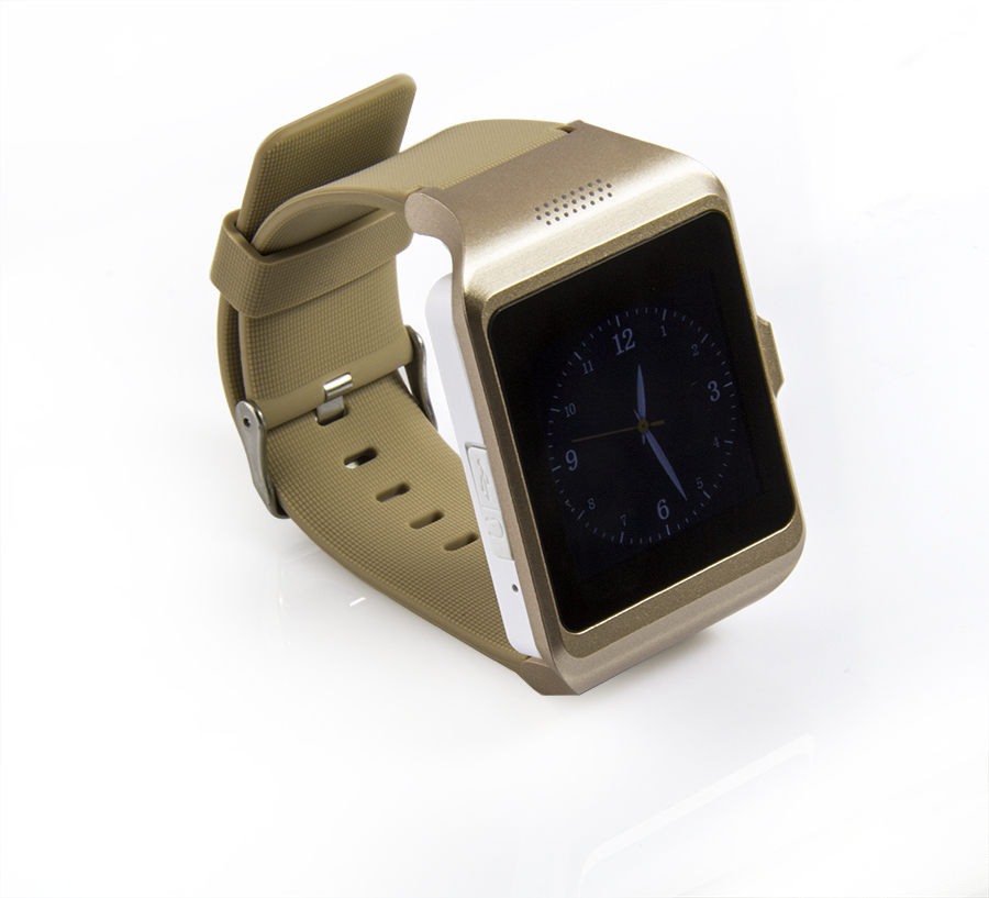 China Smart Bluetooth Watch manufacturers - Select high quality Smart Bluetooth Smart Bluetooth Watch manufacturers & suppliers.