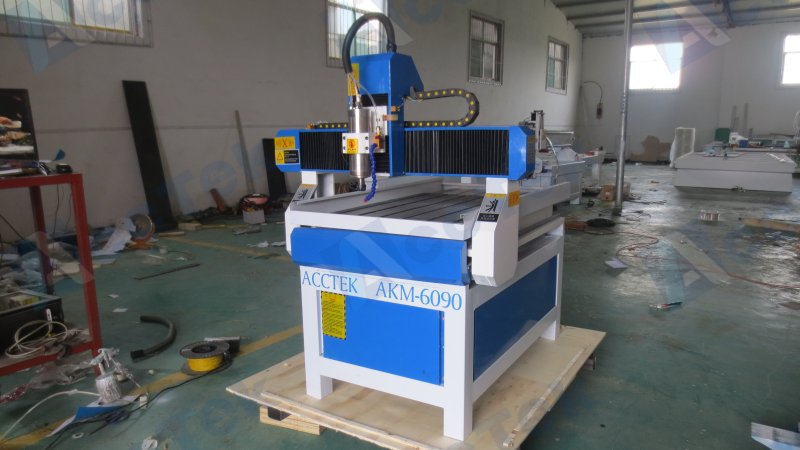 hot product !!woodworking cnc router with Mach3 software(China (Mainland))