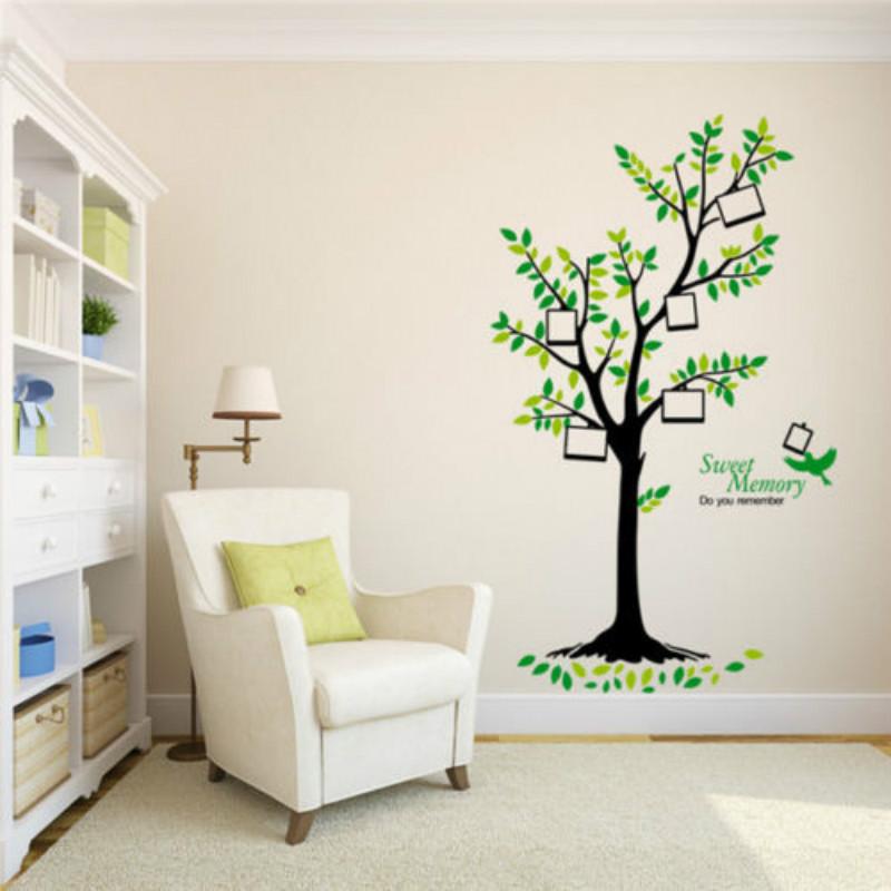 famille arbre cadres achetez des lots petit prix famille arbre cadres en provenance de. Black Bedroom Furniture Sets. Home Design Ideas