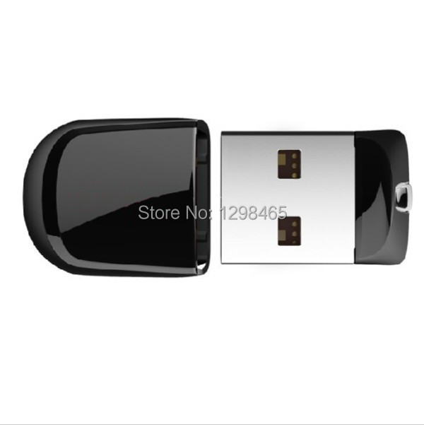 Super Deal Newest Waterproof Super Tiny mini USB Flash Drive 64GB 32GB 16G 8G 4G mini USB stick thumb/pen drive flash card Gift(China (Mainland))