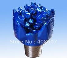 7 5/8 steel tooth tricone bits for water drill(China (Mainland))