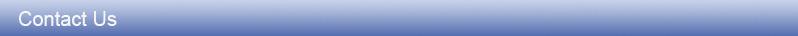 Купить Высокое Качество Увеличительное Стекло Светодиодные Лампы Стол Увеличение LED Настольные Светильники Лупы