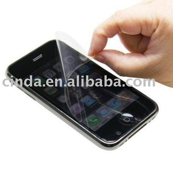 Free shipping special order link you can buy any things throught this Screen Protector for iphone 3G/3GS Wholesale