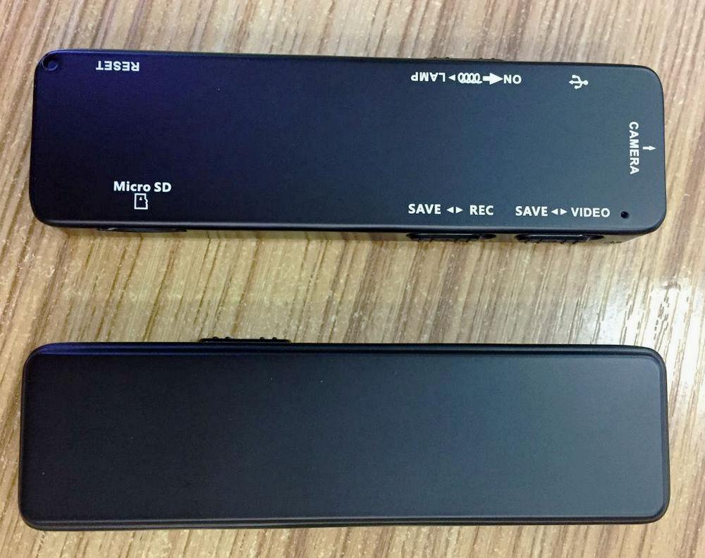 K2 Mini Pen DVR Camera Enforcement DV Recorder Pen IR Night Vision 1080P HD Voice Video-audio Photo Record(China (Mainland))