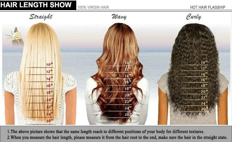 6А класс 100% необработанные бразильские полный шнурок парики человеческих волос девственницы объемной волны волос ребенка волосы в наличии для чернокожих женщин