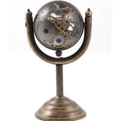clock stand 2