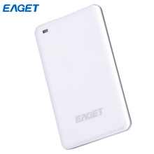 EAGET S650 1.8Inch 128GB 256GB 512GB 1TB SSD External Hard Drives HDDs USB 3.0 Shockproof Encryption Laptop Mobile Hard Disk(China (Mainland))