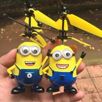 1-Pcs-Helicopter-Induction-Flying-Helicopter-Led-Eyes-Light-Despicable-Me-Minion-Quadcopter-Drone-Child-Kid.jpg_200x200