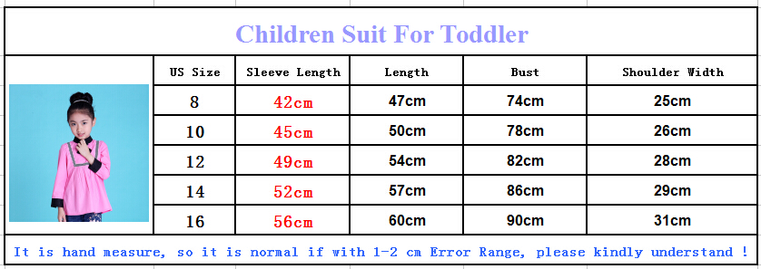 Autumn Long Sleeve Tie School Girl Blouse High Waist A-line Slim navy shirts Pink Princess Blouse Korean Children Clothing