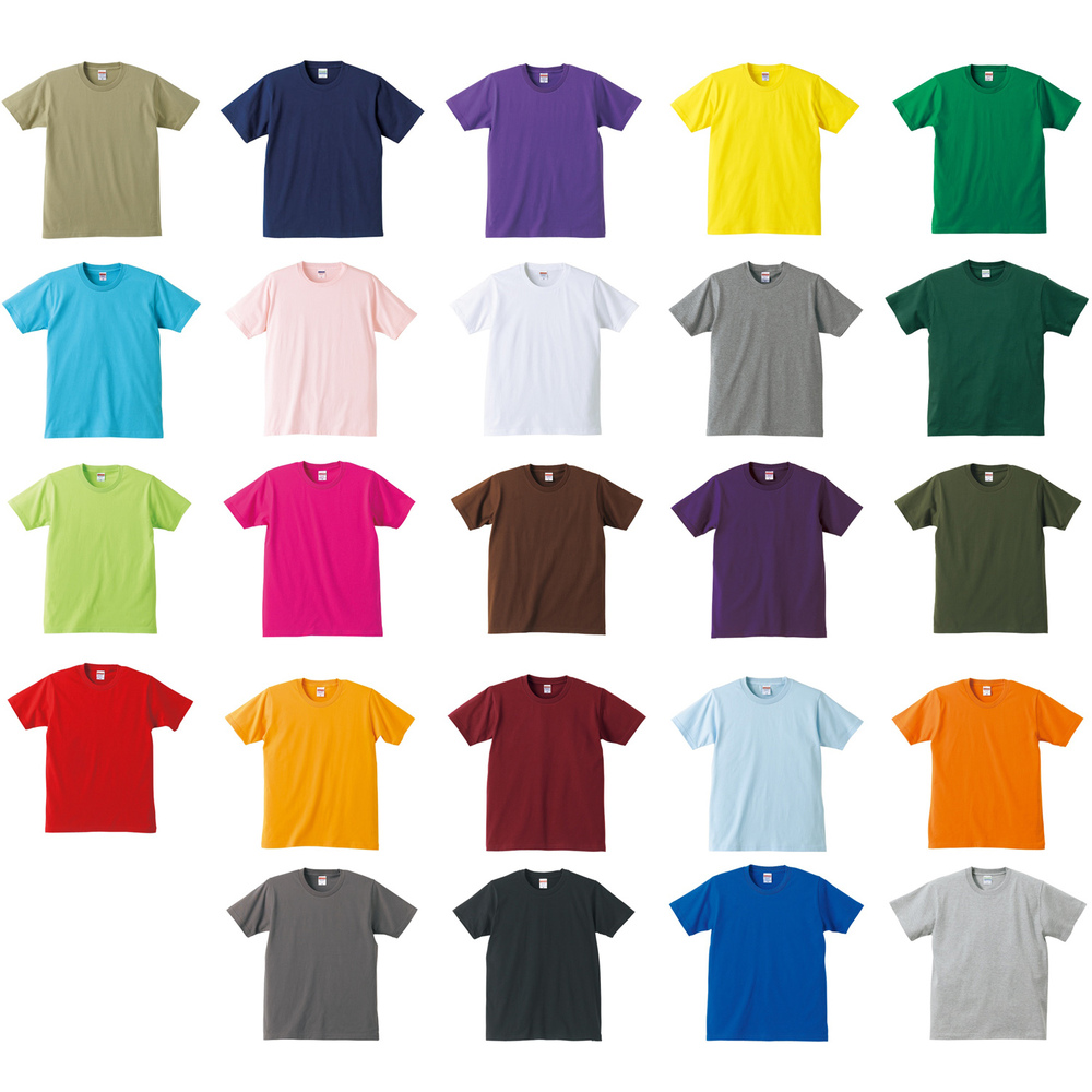 northtercessbudh.cf has the lowest prices fastest delivery. Shop for cheap Blank Shirts, T-shirts, polo shirts, jackets, Tee Shirts, knit shirts, fleece pullovers, denim.