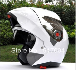 Free shipping motorcycle helmet cool motor helmet motobike helmet safety helmet motorcyce part free shipping