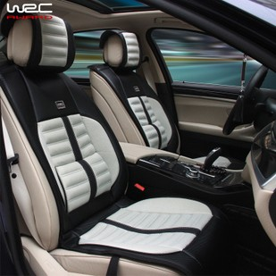 High Quality Free Shipping For Mazda 5 Seat Covers Mazda