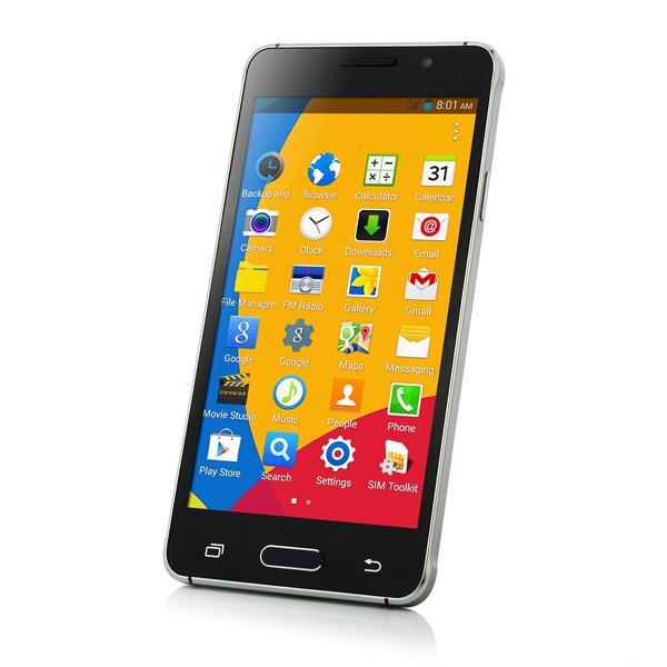 5 0 inch Original Smartphone MTK6595 Octa Core Telephone 1080P 4GB RAM 16GB ROM Dual Sim