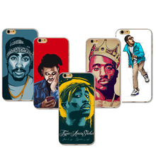Buy I6 New Kobe Bryant Stephen Celebrity Basketball Stars Case iPhone 6s 4.7inch Hard Plastic Cover iPhone 6 for $1.46 in AliExpress store