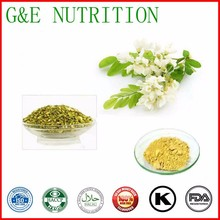 Buy 400g Natural Quercetin /Hot selling Sophora flower bud extract/Sophora japonica Flower buds Extract for $51.91 in AliExpress store