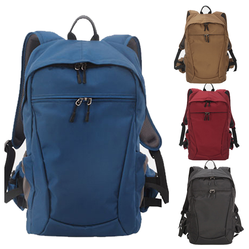 Small Dslr Camera Backpack - about camera