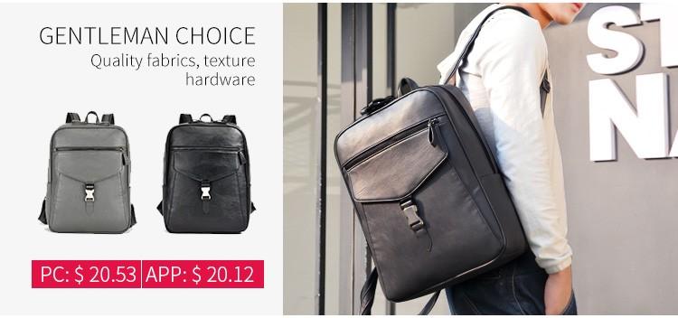 men backpack (2)