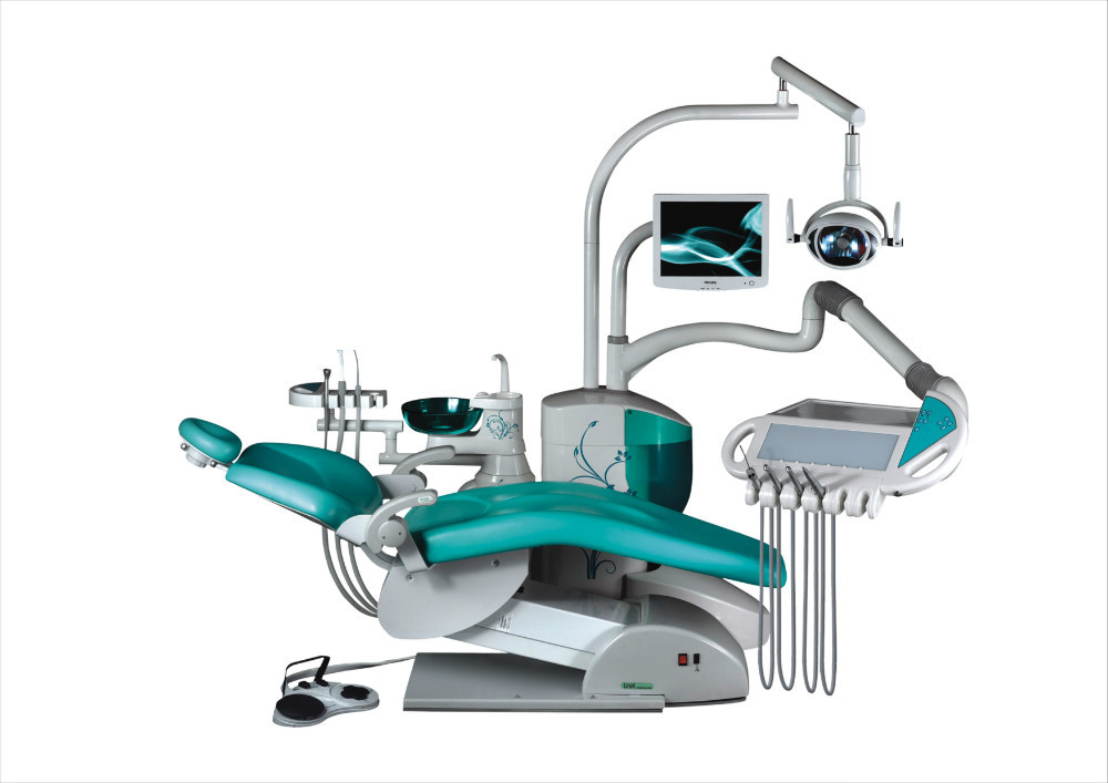 chair pvc Picture More Detailed Picture about dental unit dental – Kavo Dental Chair
