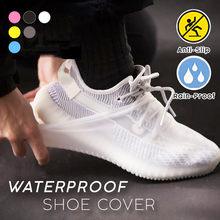 Zapatos de vestir de marca de moda nuevo estilo británico zapatos casuales Brogues conjuntos hombre adulto mocasines transpirables conducción hombre Oxfords # g9(China)