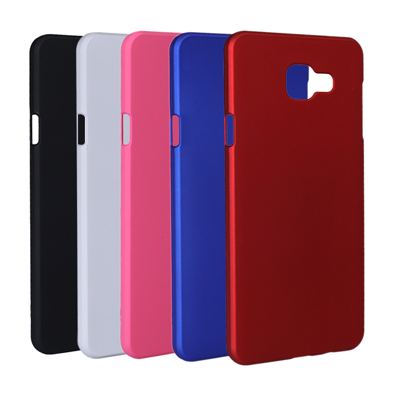 ... Phone Bags u0026 Cases from Phones u0026 Telecommunications on Aliexpress.com