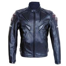 Free shipping motorcycle protective raincoat first sales color number 14 spare parts 494(China (Mainland))