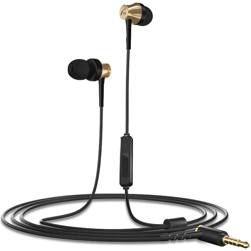for samsung in ear earhook for VIVO earphone Music Headset