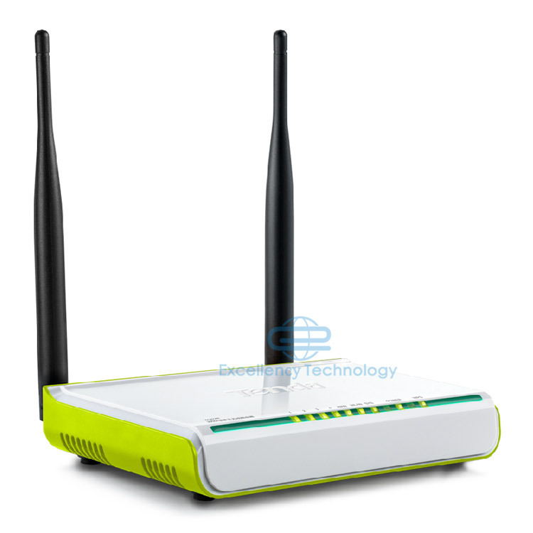 Free shipping Wi-Fi 802.11g(Wi-Fi 802.11g) Routers tenda w307r 300m wireless router wifi(China (Mainland))