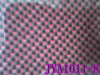 Water transfer printing film, code  XYA11-8, 1m*50m (HydroGraphic film)