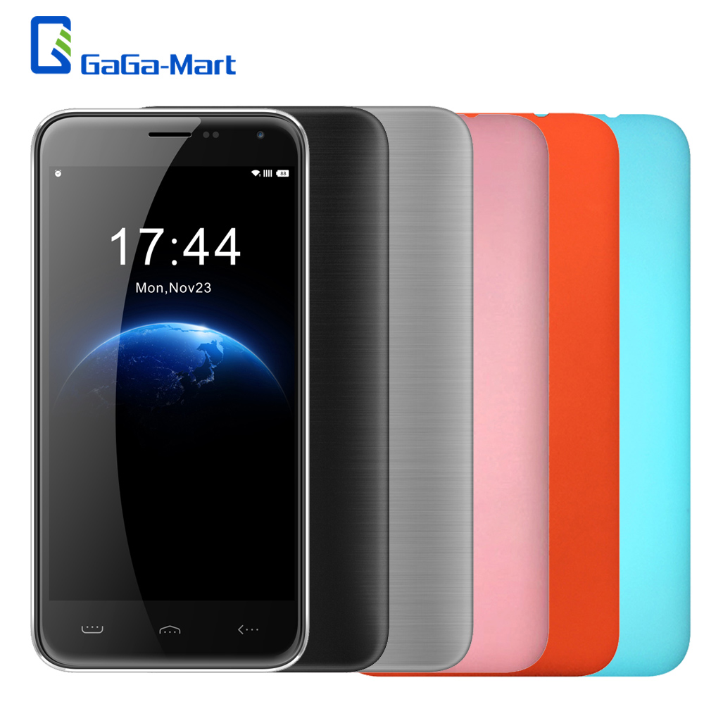 "2016 New Arrival HOMTOM HT3 3G MTK6580A Quad Core Smartphone 5.0"" 2.5D HD1280 * 720 Android 5.1 8G 5MP 8MP Dual SIM Cellphone(China (Mainland))"