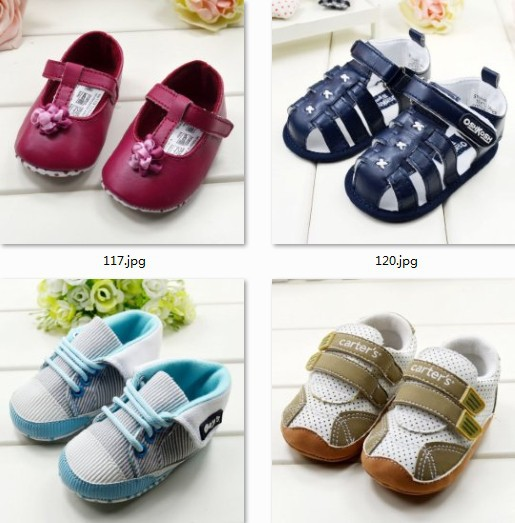 NEW 2014 baby shoes boy autumn baby brand toddler shoes infantil polo shoes bebes mothercare toddler walking(China (Mainland))