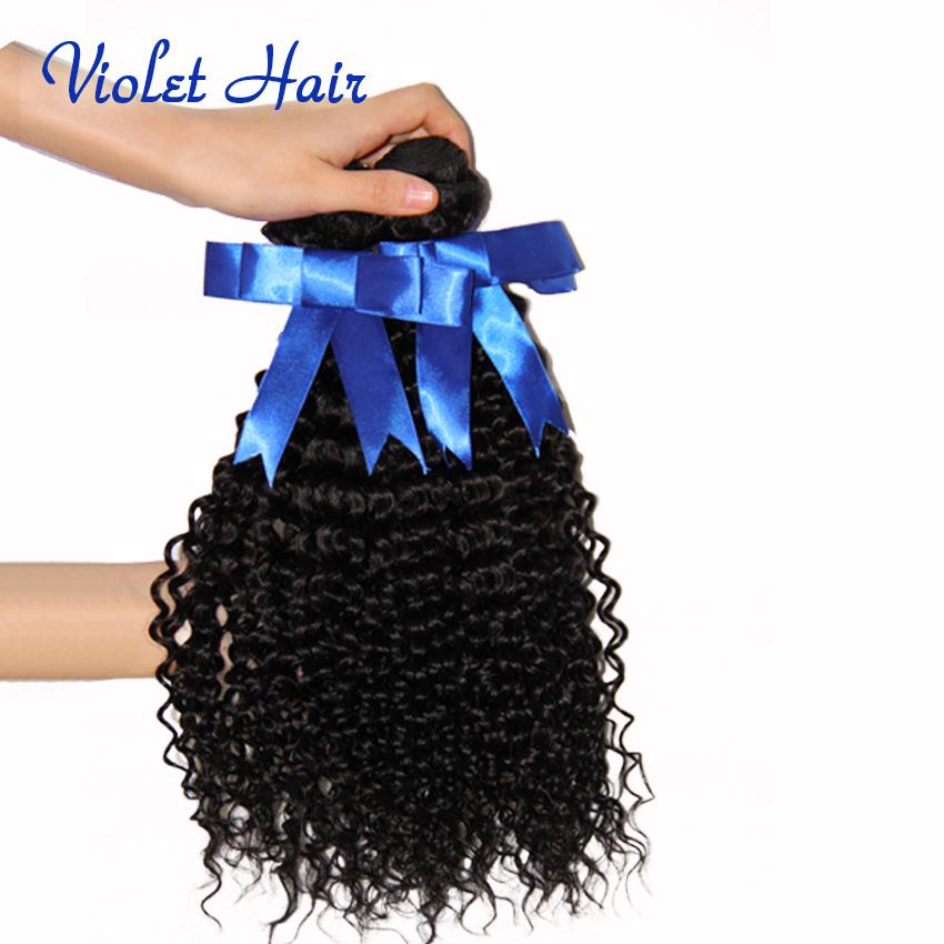 7A Grade Malaysian Kinky Curly Hair 4Pcs/Lot Soft Malaysian Curly Hair Kinky Curly Virgin Hair HC Kinky Curly Human Hair Weave
