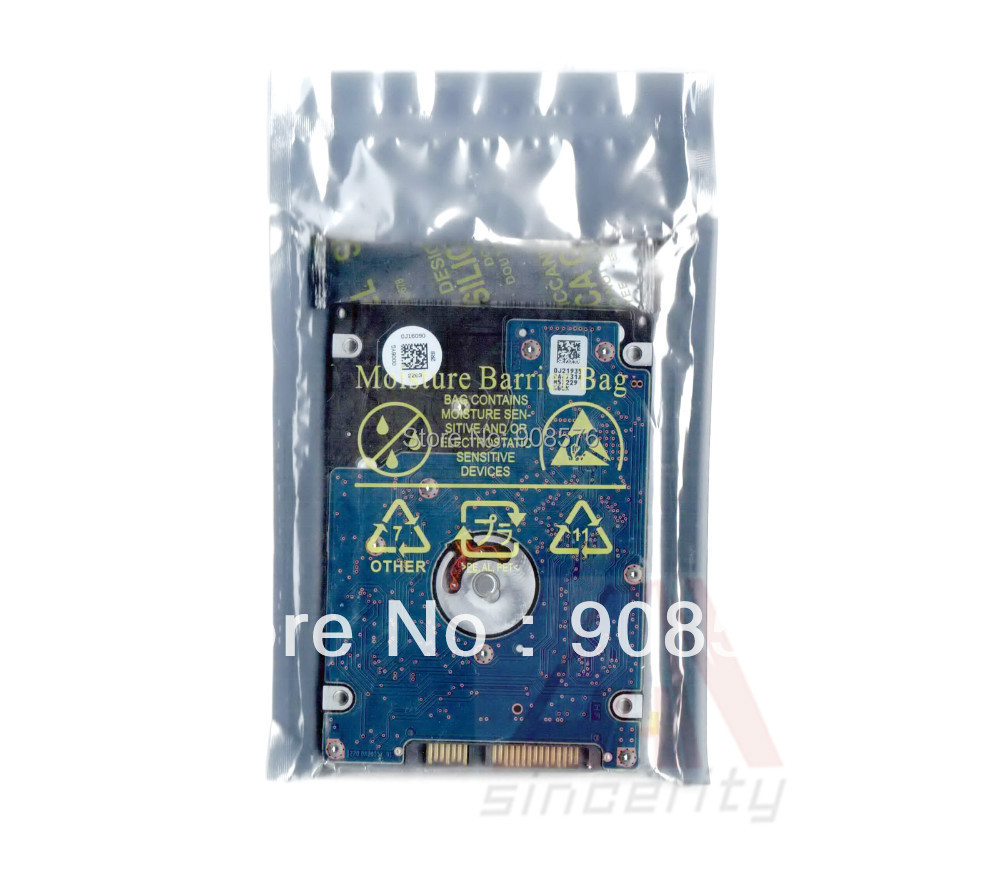 "Free shipping 2.5"" SATA 500GB (HTS5450A7E680) Hard Disk Drive For Dell HP Lenovo Thinkpad ASUS Acer Sony Laptop PS3 PS4(China (Mainland))"
