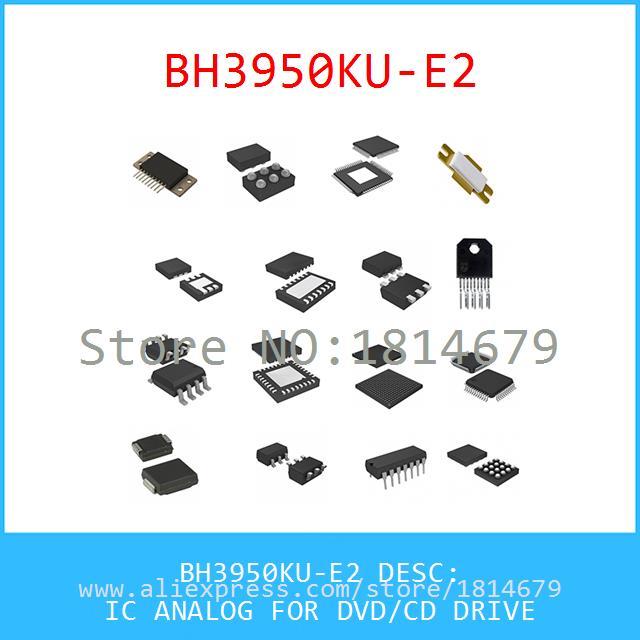 Интегральная схема BH3950KU-E2