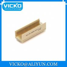 [VK] 2B25M175P1001-1-H CONN HEADER HM B25 SHIELD 175POS Backplane Connectors - VICKO (HK store ELECTRONICS TECHNOLOGY CO LIMITED)