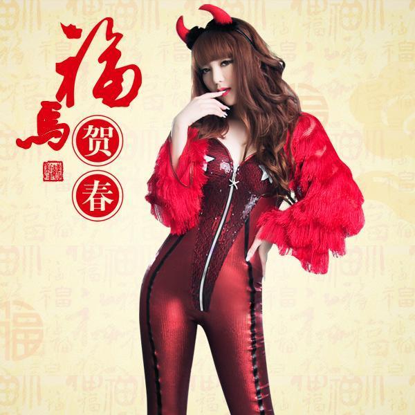 Одежда для китайских народных танцев Ds туфли для народных танцев для девочек