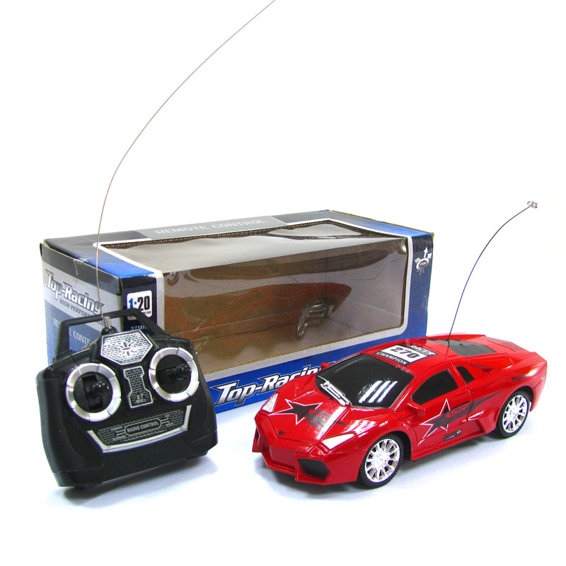 New Toy Cars : Aliexpress buy kids toy rc cars electric