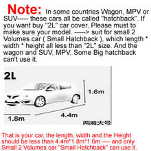 Free Shipping Full Car Cover Breathable UV Protection, Anti dust and scratches,flame retardant shields, Multi size for more car(China (Mainland))