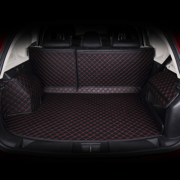 Popular Cool Car Mats Buy Cheap Cool Car Mats Lots From