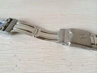 Ремешок для часов Watchbands 22 T039417 T039