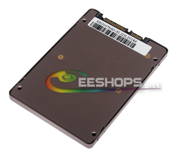 Best Cheap for HP Dell Asus Gaming Notebook PC Internal 256 GB 256GB SSD 2.5 Inch SATA 3 Solid State Hard Disk Storage Drive New(Hong Kong)