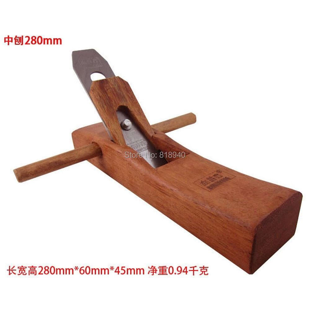 Carpenter Crafts
