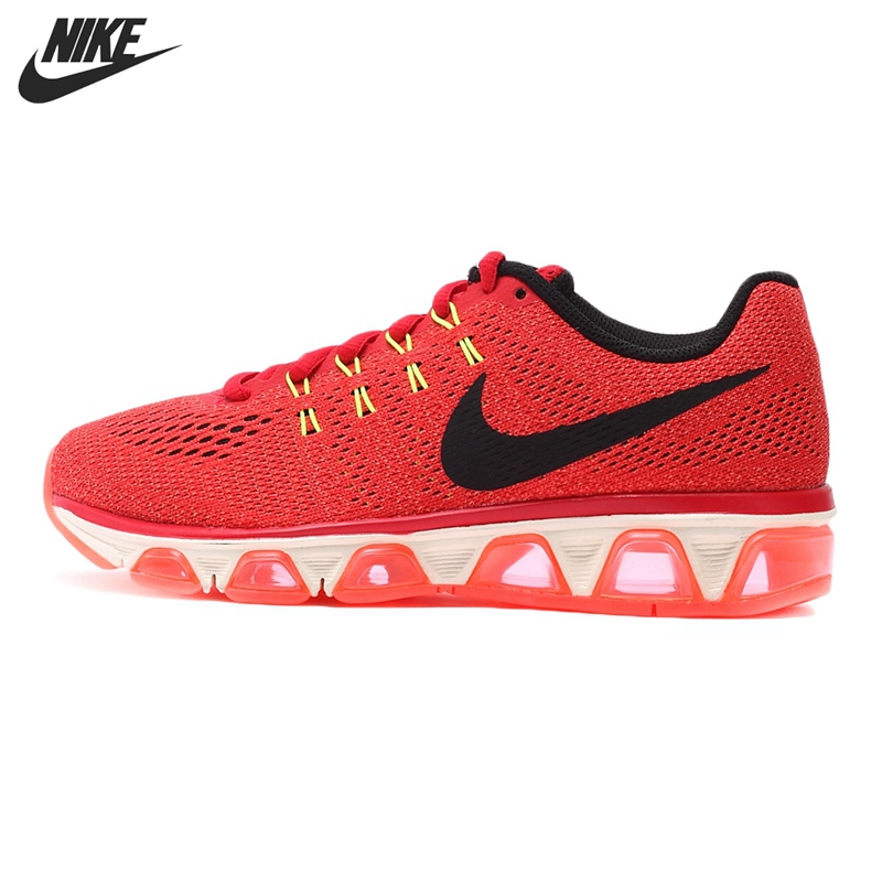 Brilliant Original New Arrival 2016 NIKE AIR ZOOM Women39s Running Shoes Sneakers