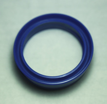 Buy 20pcs Blue UN 18*25.5*5 18x25.5x5 U Cup Pneumatic Hydraulic Cylinder Rod O Ring Gasket Oil Seal for $7.70 in AliExpress store