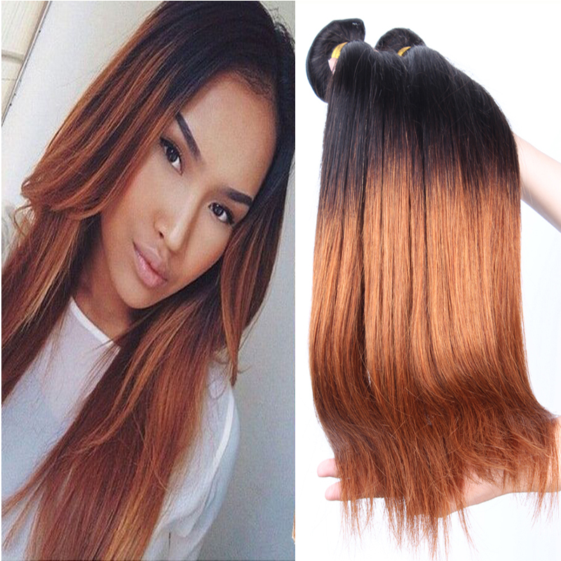 Hair Extensions amp Wigs for sale  eBay