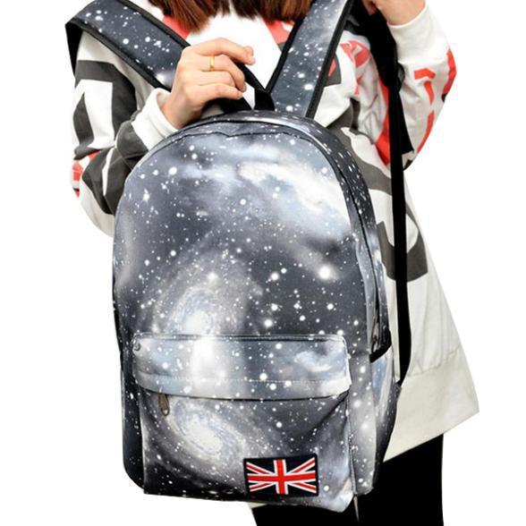 Рюкзак Cathylin  CA13N840 маленькая сумочка cathylin 2015 hasp ca13n255