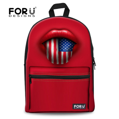 рюкзак-for-u-designs-bagpack-mochilas-feminias-b007j6