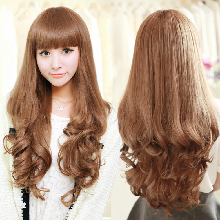 New Styles For Curly Hair trnding haircuts